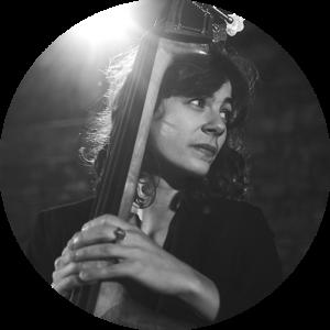 Camille-Martin-Arenes-Lyriques-contrebasse