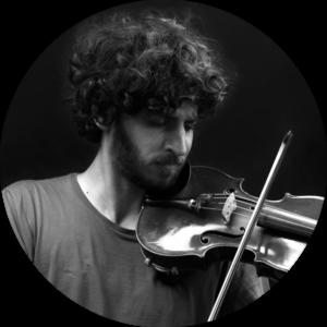 Paul-Serri-Arenes-Lyriques-violon