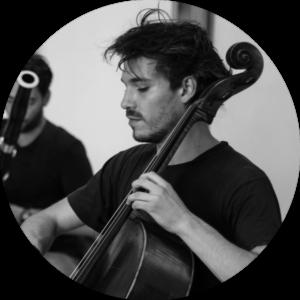 Rafael-Cumont-Vioque-Arenes-Lyriques-violoncelle