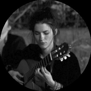 Roxane-Elfasci-Arenes-Lyriques-Clarinette