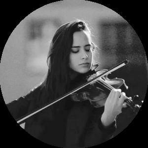 Valentina-Gasparini-Arenes-Lyriques-Violon-Solo